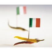Dekopicker Falgge Italien