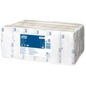 Tork Handtuch Recycling 1-lagig 10x25cm