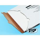 Backtrennpapier 38x57cm