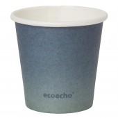 Kaffeebecher bio 0,8 dl