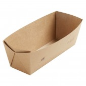 Viking Slim Brick Box (A9)