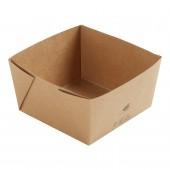 Viking Block Box (A7)