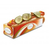 Hot-Dog-Tray