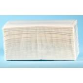 Handtuch soft 2-lagig 23x30.7cm