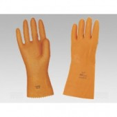 Handschuhe EXTRA