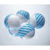Ballone Bayern