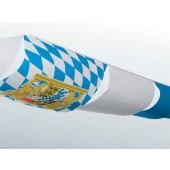 Partyhimmel Bayern
