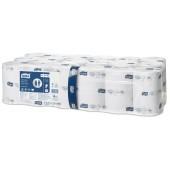 Tork hülsenloses Midi Toilettenpapier