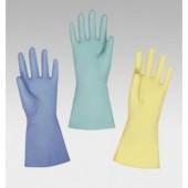 Handschuhe Semperit