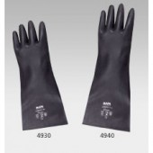 Handschuhe Chem-ply
