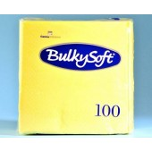 Serviette BulkySoft, 2-lagig Cocktail