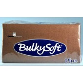 Serviette BulkySoft, 2-lagig Plus Line