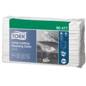 Tork Viskosetuch (Reinigungstuch Premium)