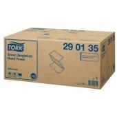 Tork Handtuch Recycling 1-lagig 24.8x11.5cm