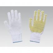 Handschuhe Polynox