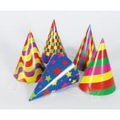 Party-Hut