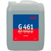 Buzil Buz Contracalc G461