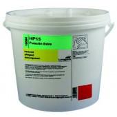 HP15 Putzolin Extra 10L