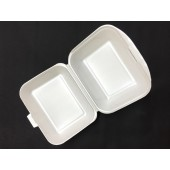 China Food Box