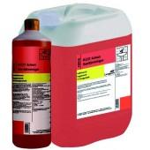 KO37 4clean Sanitärreiniger 1L