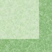 Mank Serviette CRAIG, grün