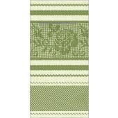 Pocket-Napkin, INA