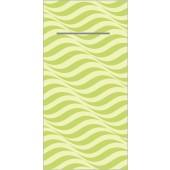Pocket-Napkin, NIZZA