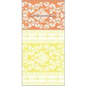 Pocket-Napkin, PASCAL