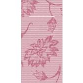 Pocket-Napkin, LISBOA