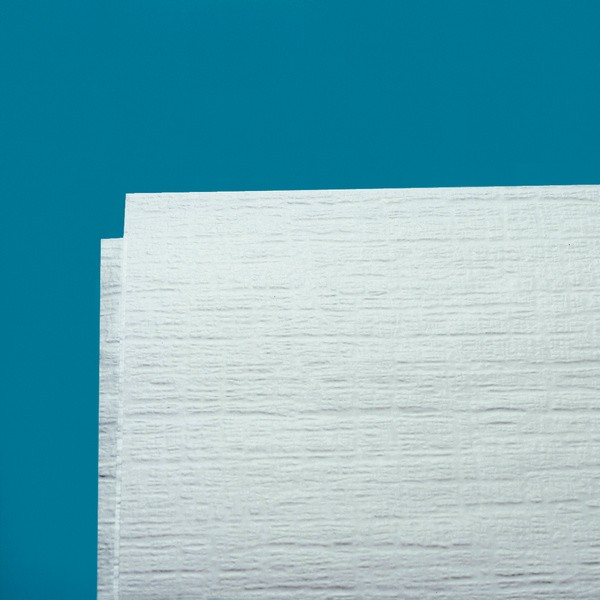 Tischdeckpapier 75x80cm