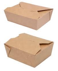 Lunch-Box 500ml bio
