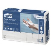 Tork Handtuch 2-lagig 21.2x8.5cm