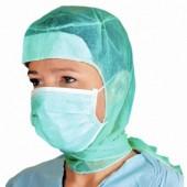 Hygienemasken Suavel Protec