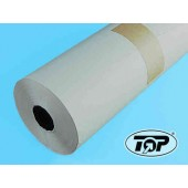 Backtrennpapier Rolle 50cm