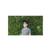 Hygienemasken aus Stoff Grösse S