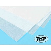 Backtrennpapier 40x60cm