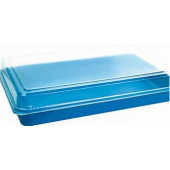Lunchbox 1100ml blau
