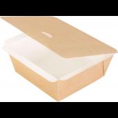Box quadratisch M