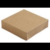 Viking Cube Deckel