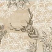 Duni Serviette Wild Deer