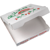 Pizzabox Roma 33x33x4cm