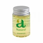 """Shampoo """"NATURAL"""""""