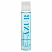 "Shampoo ""AZUR"""