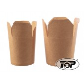 Food-Container 470ml