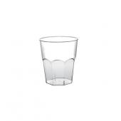 Schnapsglas 20 + 40ml