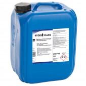 Spülmaschinen-reiniger chlor- und phosphatfrei