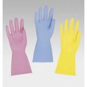 Handschuhe Vital-ECO