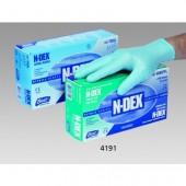Nitril Handschuhe