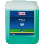 Buzil Unibuz G235