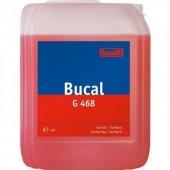 Buzil Bucal G468